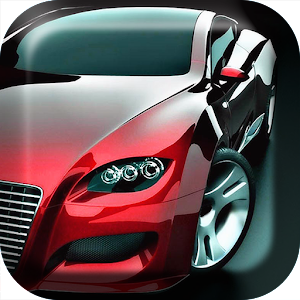 car wallpapers for kindle - photo #45
