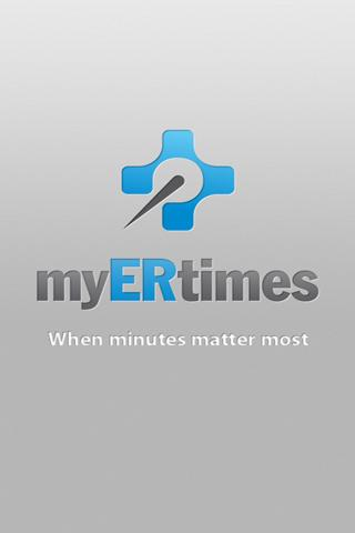 myERtimes