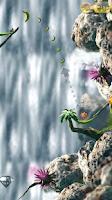 Screenshot of Chimpact