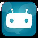 MOT Wordz icon