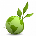 Green Building Guide & Quiz icon
