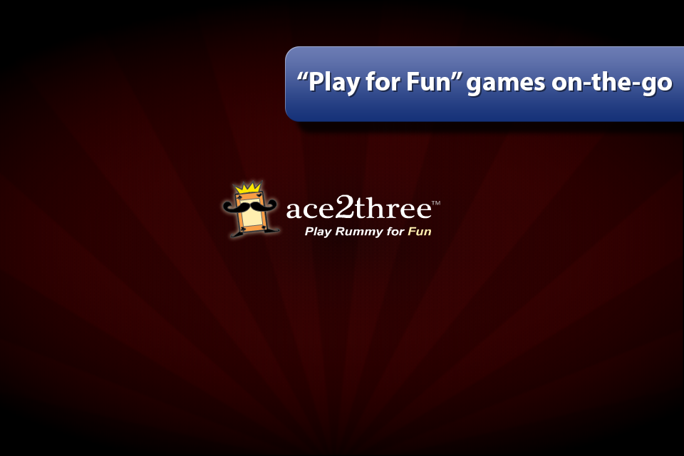 Ace2Three Rummy Screenshot 17