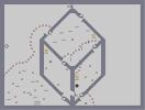 Thumbnail of the map 'Cubix'