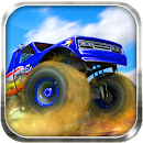 Offroad Legends - Monster Truck Trials file APK Free for PC, smart TV Download