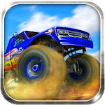 Offroad Legends 1.3.7 Apk