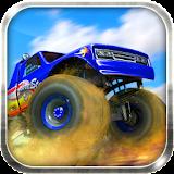 Offroad Legends - Monster Truck Trials file APK Free for PC, smart TV Download