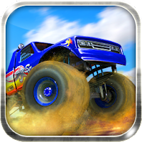 Offroad Legends For PC (Windows And Mac)