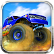 Offroad Legends - Hill Climb APK