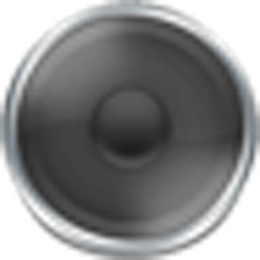 控制音量 工具 App LOGO-APP試玩
