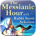 The Messianic Hour