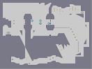 Thumbnail of the map '775: Drivel'