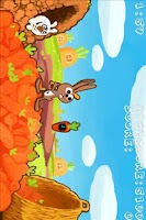 Screenshot of BangpingRabbit