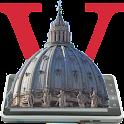 Vaticano icon