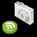 RemoteCamera icon
