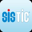 SISTIC 4.7 icon