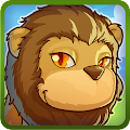 Descargar Animal Park Tycoon 1.3.8 APK