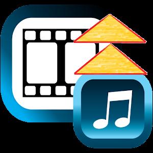 Cover art Meridian Player Pro Verifier