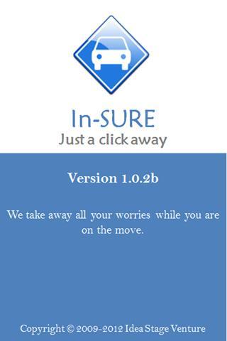 免費下載交通運輸APP|Insure Scratch app開箱文|APP開箱王