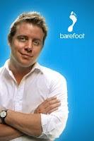 Screenshot of Barefoot Investor