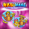 Has & Have Fun Deck icon