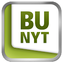 BUnyt icon