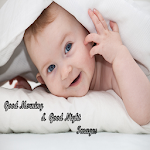Good Morning Images 1.1 Apk