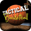 Tactical Basketball icon