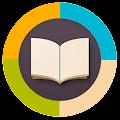 书淘淘-免费小说阅读器-简繁体小说下载-起点红袖玄幻言情耽美 APK for Bluestacks