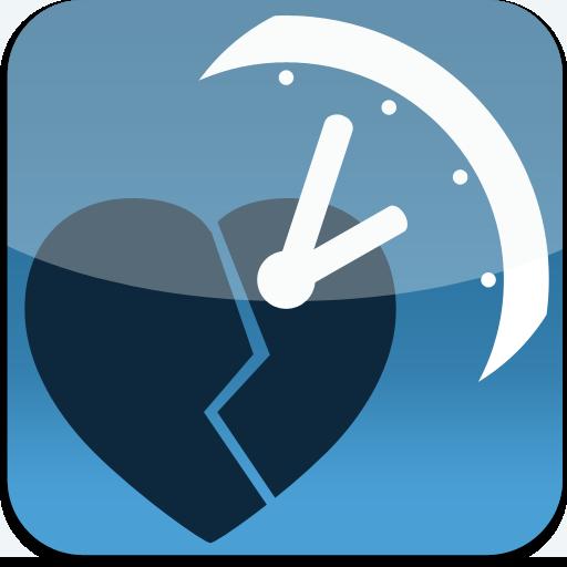 心肺復甦的時鐘 醫療 App LOGO-硬是要APP