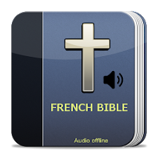 Audio French Bible