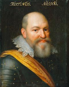 RIJKS: workshop of Jan Antonisz. van Ravesteyn: painting 1633