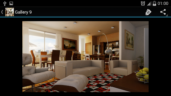 App living room decorating ideas apk for windows phone Design my living room app