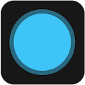 App EasyTouch - Assistive Touch Panel for Android apk for kindle fire