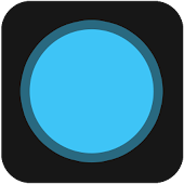 EasyTouch - Assistive Touch Panel for Android