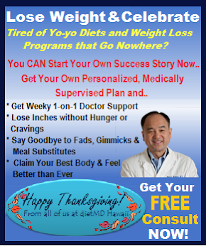 How to lose weight in one month diet plan