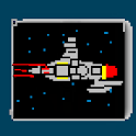Meteor Fleet - 1st battle icon