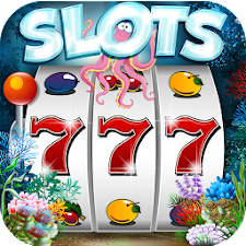 Under The Sea Slots Pro