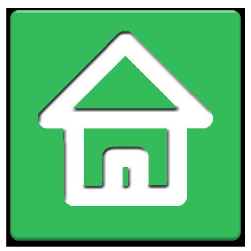 Find Home LOGO-APP點子