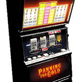 Free Pan Gold Slot Machines FREE APK for Windows 8