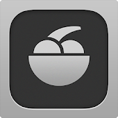 Grand Theft Auto: iFruit APK Download for Android