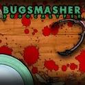 Bugsmasher Bugocalypse Pro