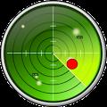 GPS Phone Locator Trial APK for Lenovo