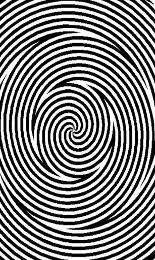 LSD Simulator