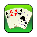 Pick A Pair Poker icon
