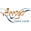 Arroyo Golf Club Tee Times icon