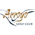 Arroyo Golf Club Tee Times icon