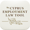The Cyprus Employment Law Tool icon