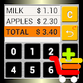Free Download Shopping List for Grocery APK for Samsung