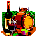 WineHelperLIte icon