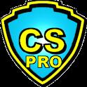 Chopsocky Pro icon